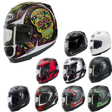 Arai Full Face Motorcycle Helmets