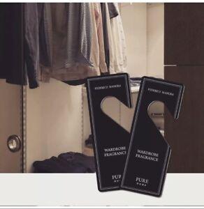 fm wardrobe fragrance- 335