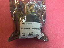 Basler A102K Camera