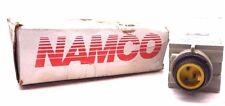 Used Namco Ee560-54400 Proximity Switch Ee56054400