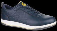 Chaussures de sécurité de travail bleu pour bricolage, Taille 41