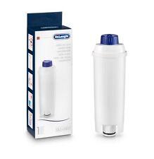 Markenlose Wasserfilter für Kaffee- & Espressomaschinen