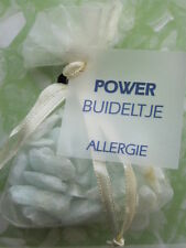 POWER BUIDELTJE ALLERGIE
