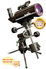 Sky-Watcher Skymax 90 Table Top Maksutov-Cassegrain Telescope (10669)