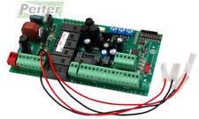 Came ZA3P control board for Ati/Fast/Ferni/Frog the direct replacement for ZA3N