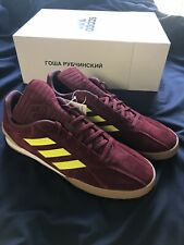 quality design 18056 3a9eb Gosha Rubchinskiy x Adidas GR Copa Super shoes