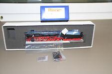 Roco H0 AC 69235 Dampflok der BR 044 657-5 DB OVP/ unbespielt