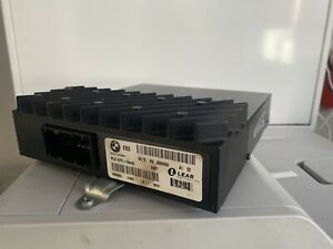 BMW E83 X3 Verstärker Amplifier Hi-Fi Lear 6990098 TOP