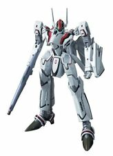 Used Bandai DX CHOGOKIN Macross Frontier VF-25F Messiah Alto