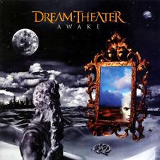 Dream Theater - Awake [New Vinyl LP] Holland - Import