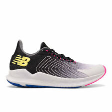 New Balance FuelCell Propel  Synthetic/ Mesh Women's Running