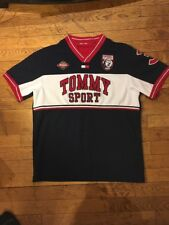 Chicago Cubs Striped Button Jersey Baseball Open T-Shirts Uniform 0098