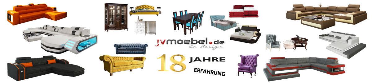 JVmoebel