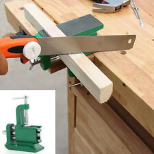 Multifunctional Woodworking Table Vise Bench Vice Desktop Diy Fixture Clamp Tool