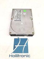 "Quantum IDE Fireball Ex 6.4GB AT Hard Disk Drive EX64A341 3.5"" (28L1613)"