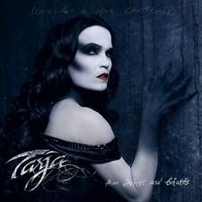 TARJA From Spirits And Ghosts LP Vinyl BRAND NEW 2017