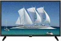 """TV 22"""" Arielli LED-2219T2 Full HD DVB-T2/C/S2 - PROMOZIONE"""