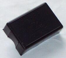 CLASSIC Mini fusibili a BOX COVER 7FJ 4-fuse MG MGB Midget Lucas FUSEBOX 518995a 3B6