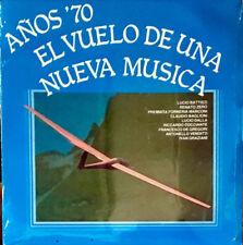 RENATO ZERO   Mega RARO LP Spagna 1982 MI VENDO   Stampa SPAGNOLA   SIGILLATO  