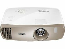 BenQ HT3050 3D DLP Full HD 1080P Home Theater Gaming Projector HDMI 2000 Lumens