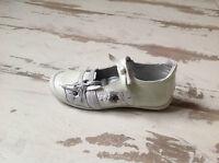 Détails sur Chaussures Geox Neuves Noire Rose 29 Prix Neuf 49€