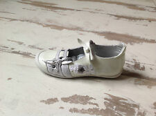 P29- Chaussures Fille NEUVES Catimini - Modèle 12EA18 (89.00 €)