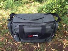Fishing Carryall,  Padded, Multi Pockets, Carp/Game Luggage *FREE P&P*