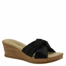 Easy Street Dinah Women's Sandal