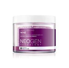 Neogen Bio-Peel Gauze Peeling in Wine 30 Pads 200ml Korea Beauty KBeauty