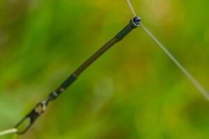Guru Feeder Links / Coarse Fishing Tackle