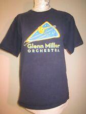 The Glenn Miller Orchestra (L) T-Shirt Big Band