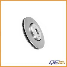 Front Right Brake Rotor O.E.M. 2104211912 For: Mercedes W202 W210 C43 AMG E55
