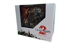 Guild Wars 2 Collector's Edition für PC (Deutsch), NEU/ OVP, Versiegelt