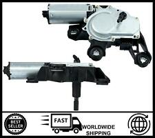 Rear Wiper Motor FOR VW Golf MK4 1.9 TDI [1997-2006] 1J9955711