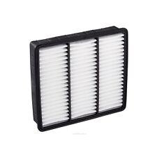 WESFIL AIR FILTER FOR TOYOTA SOARER UZZ30 1UZ-FE 4.0L V8 5/1991-1/1994