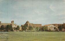 "*California Postcard-""U.C.L.A."" /Univeristy of Los Angeles/ (U1-CA12)"
