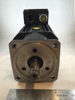 Ferrocontrol HD115A6-64S/R Servo Motor 6000 RPM 380V 24A Steuerungssysteme