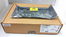 "NEW 661-4823 Apple Logic Board for Apple LED Cinema Display 24"" MB382LL/A  A1267"