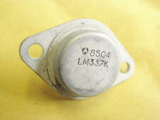 IC BAUSTEIN LM337K     TO-3               19906-168