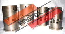 Honda CR125 Barrel Resleeve w/ Piston & Gasket