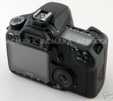 """ACMAXX 3.0"""" CANON EOS 7D Mark 2 II HARD LCD SCREEN ARMOR PROTECTOR Body 7Dmark2"""