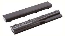 4400mAh Battery for HP 633809-001