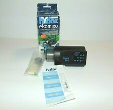 Hydor Ekomixo Automatic Fish Feeder M01201