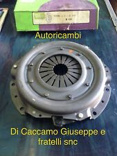 MECCANISMO FRIZIONE LANCIA THEMA 2.0 ie 16V/FIAT CROMA DIAMETRO 215 (VALEO M430)