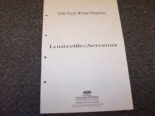 aeromax in manuals literature ebay rh ebay ca Environmental Manual MTD Products Manuals