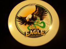 new Innova star Eagle disc golf ! 173.5 grams with Innfuse artwork !