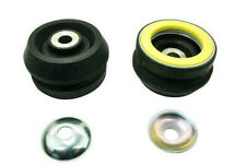 Whiteline Front Strut Mount Bushing Kit 2004-2009 Pontiac GTO 2014-2017 Chevy SS