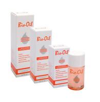 Bio Oil Specialist Skincare Oil  Available In 60ml,125ml,200ml