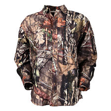BRAND NEW Gamehide Ultra-Lite Shirt -- GLS longsleeve. Size M