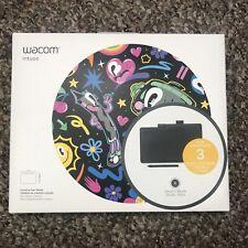 Wacom Intuous Creative Pen Tablet CLT4100